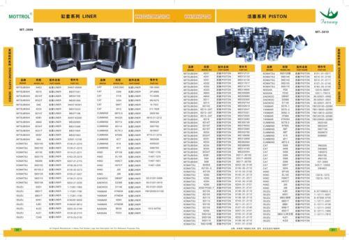 5 pcs 5P-8500 5P-8500 KEYS IGNITION KEY FOR CATERPILLAR CAT  LOADER,EXCAVATOR