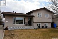 414 Brooks RD Estevan, Saskatchewan Regina Regina Area Preview