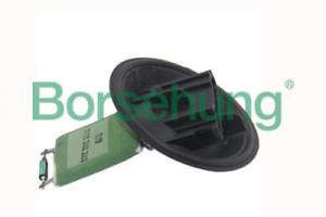 Résistance intérieur Ventilateur De Chauffage//ventilation borsehung b11459