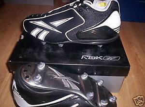 REEBOK-NFL-BURNER-SPEED-5-8-FOOTBALL-CLEATS-NEW-IN-BOX