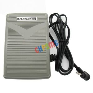 Foot-Control-FOR-Janome-New-Home-3160QDC-2160QDC-JNH-1860-DC1050-3160QDC-HF8050