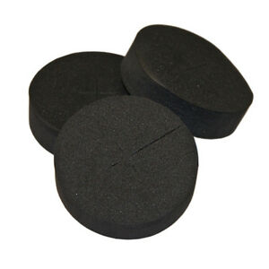Cloning Collar Black Neoprene Collars for Hydroponics System 35mm/&50mm/&70mm/&95mm