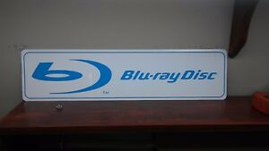 Blu-Ray-Logo-Aluminum-Sign-6-034-x-24-034