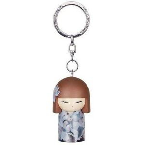 KIMMIDOLL-COLLECTION-KEYCHAIN-CHICHIRO-CARING-TGKK234-NEW-RELEASE-02-2018
