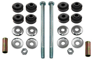 Suspension-Stabilizer-Bar-Link-K-fits-1970-1976-Plymouth-Duster-Scamp-Road-Runne