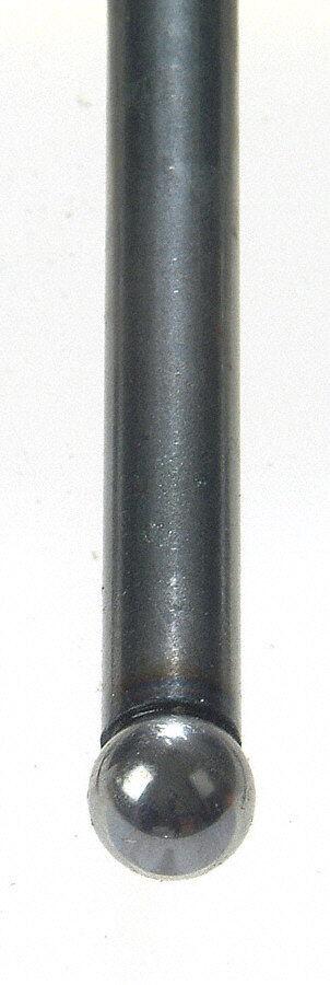 Sealed Power RP3172C Engine Push Rod Pionner PR-311B