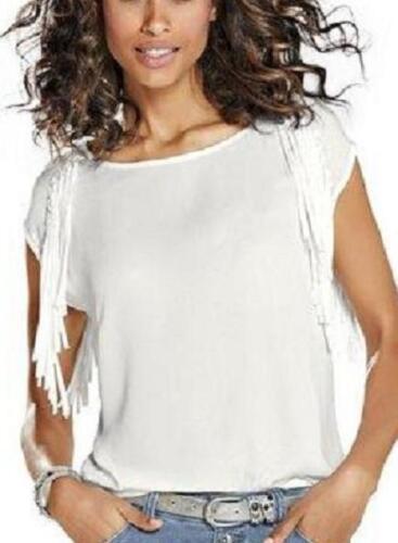Neu B.C.,angesagter Ethno-Look,Bluse,Damenshirt,Shirt.Sommershirt,36-42
