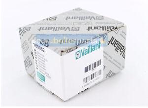 VAILLANT ECOTEC EXCLUSIVE VUW 832 838  BOILER PRESSURE GAUGE 180982 BRAND NEW