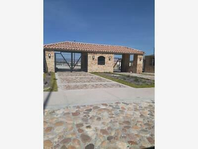 Terreno en Venta en Capital Sur