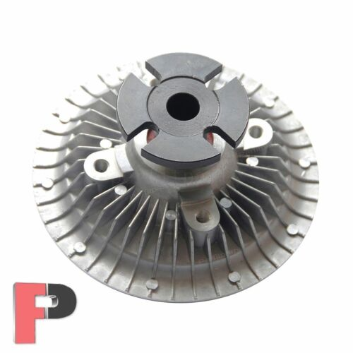 Engine Cooling Fan Clutch fits 1980-1990 Jeep CJ7 CJ5  Scrambler  Wagoneer