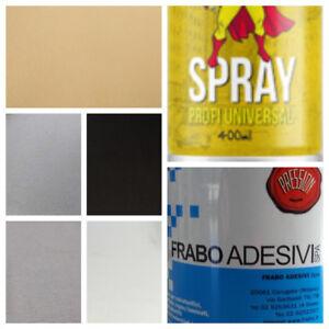 Kit-rivestimento-tessuto-cielo-tetto-auto-colore-nero-beige-grigio-colla-eco