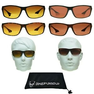 df0f722803 Blue Blocker HD BIFOCAL Reader Sunglasses for Golf 1.00 1.50 2.00 ...