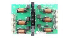 Apc 640 4106b Rev 4 Thors Hammer Pcb Assembly