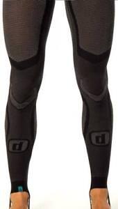 Z3R0D-Thermal-Baselayer-Legwarmers-Size-M-L