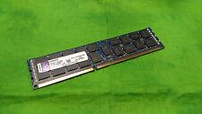 Kingston/Hynix KTH-PL313LV/16G 16GB  1333MHZ DDR3 PC3-10600R Reg ECC  62781