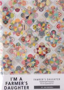 Farmer-039-s-Daughter-modern-pieced-quilt-PATTERN-Jen-Kingwell-Design-Collective