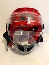Macho Universal Face Shield