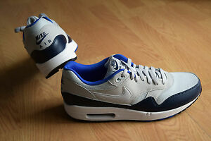 aliexpress size 7 good Nike Air Max 1 Essential Taille 41 Classic 90 Bw Free Pegasus Light ...