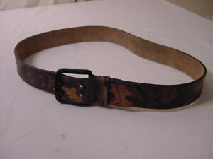 CAMO-CAMOUFLAGE-LEATHER-BELT-39-034-LEATHER