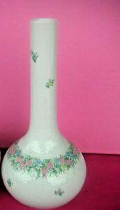 Exzellente-Erhaltung-Rosenthal-Vase-Studio-Linie-form-romanze-Bjoern-Wiinblad