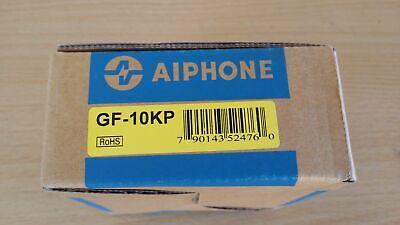Aiphone GF-10K Digital Keypad Module