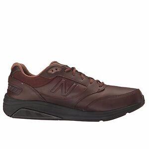 New Balance Women's 669 Walking Shoe Navy Leather 9 M US