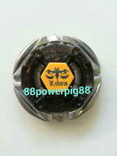 Takara Tomy Beyblade BB-57 Flame Libra DF145BS No Box & No Launcher US Seller