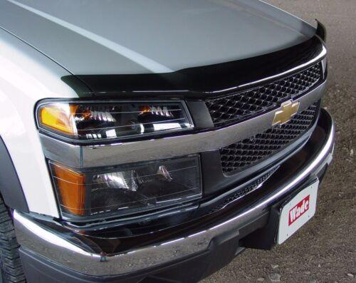Bug Deflector Shield for 2004-2012 Chevy Colorado
