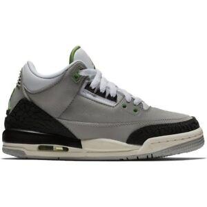Air Jordan 3 , Air Jordan Schuhe, Air Jordan Shop