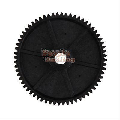 P4PM 11164 Diff.Main Gear (64T) RC HSP 1/10th 4WD Off-Road Car Truck 94107 94110