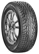 "16"" Inch Tire Cheap New Radial All Season Tire 225/60R16 Tread Wear Indicator"