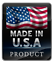"""1//4/""""-20 Thumb Screws SS Tee Wing Knob Plastic Head 4-100 per pack HDsmallPARTS"""