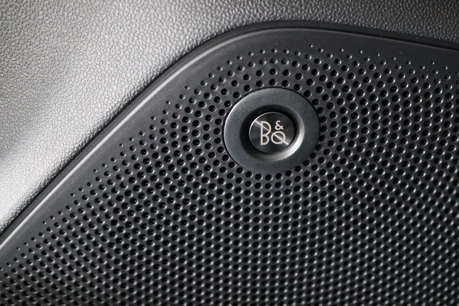 Ford Fiesta 1,0 EcoBoost mHEV ST-Line X - billede 9