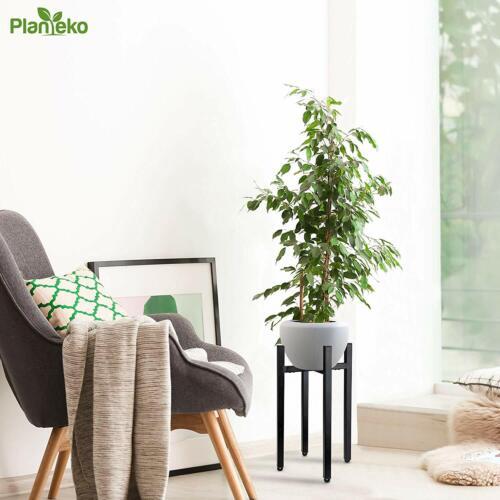 Plant Stand Indoor Plant Stands in Mid Century Design