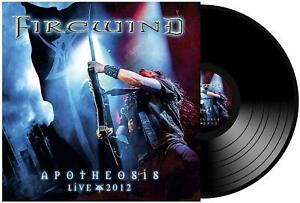 FIREWIND-APOTHEOSIS-LIVE-2012-DELUXE-EDITION-2-LP