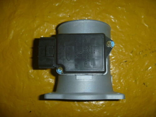 95 Ford Crown Victoria Mercury Grand Marquis Town Car Mass Air Flow Meter Sensor