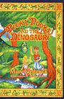 Peeka, Pooka, and the Dinosaur by Mary Frederick (Paperback / softback, 2000)