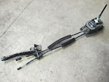 ARGANO circuito circuito VW POLO 6n 6n2 LUPO SEAT AROSA 6n0711266b 6n0711265b