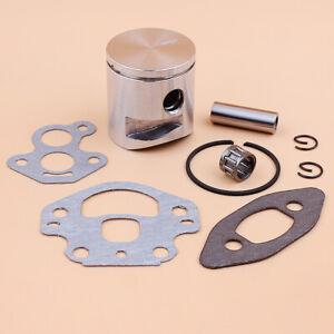 39 mm Piston kit pour McCULLOCH CS340 CS 380 #577831301 CS380-CS 340