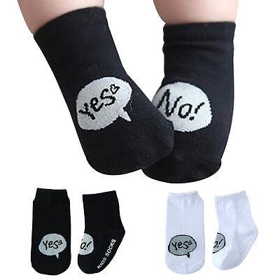 Soft touch 3er pack Bébé Chaussettes socquettes fille garçon 0-12 mois NEUF