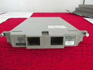 Image of Keithley-7753 by US Power And Test Equipment Company