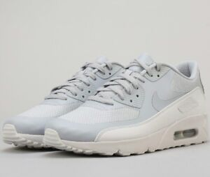 Details about Nike Air Max 90 Ultra 2.0 Essential 875695 017