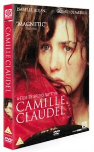 Neuf-Camille-Claudel-Couple-DVD-OPTD0971