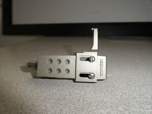 Vintage ADC Stereo Pickup Cartridge / Stylus - Audio