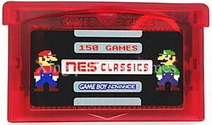 150-in-1-NES-Games-for-Game-Boy-Advance-SP-NDS-Mario-SAVE-STATES-US