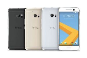 HTC 10 entsperren (aktuellstes Modell) - 32gb - (Entsperrt) Smartphone m10