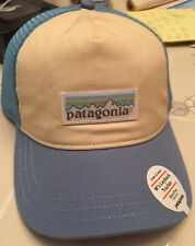 item 1 NEW Patagonia Women s Pastel P-6 Label Trucker Hat Cap -Adjustable  SnapBack -NEW Patagonia Women s Pastel P-6 Label Trucker Hat Cap  -Adjustable ... d1b65f1e8