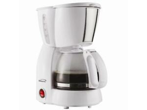 Brentwood-Appliances-TS-213W-4-Cup-Coffee-Maker-White