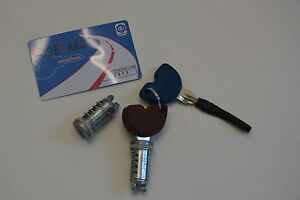 vespa gt gts gtv key lock set keys ecu cdi throttle programing coding