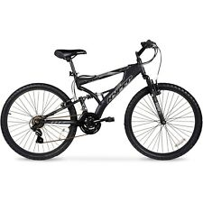 Gt I Drive 3 0 Full Suspension Mountain Bike 21 Frame Shimano